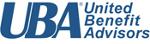 UBA logo image