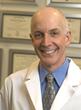Dr. Robert M. Bernstein