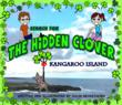 Search for the Hidden Clover: Kangaroo Island, Australia