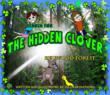 Search for the Hidden Clover: Redwood Forest