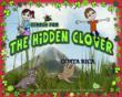 Search For the Hidden Clover: Costa Rica