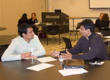 Band of Angels seed investors host mentor day for startups