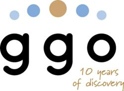 GGO 10 Years of Discovery