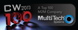 Multi-Tech CW Top 100