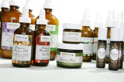 Cocoon Apothecary Product Photo