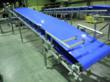 New Sanitary Conveyor Display at Pack Expo Offers the Highest Level of Sanitation
