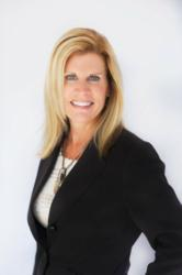 Amy Bingham, Managing Partner of Bingham Consulting Services