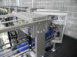 New Conveyor Changeover Efficiency Demonstration at Pack Expo - Chicago
