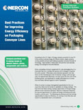 Best Practices for Energy Efficiency