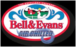 Bell & Evans