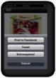 Winona Peach Festival Mobile App PeachCam Share