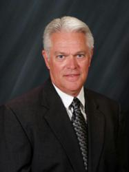 Dale Grabow appointed Technical Sales Representative for Anderson & Vreeland, Inc.