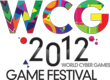 2012 World Cyber Games USA National Finals To Be Held At New York...