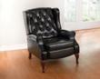 Plus Size Living Furniture Collection at BrylaneHome.com