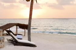 Riviera Maya Beach at Viceroy, Cancun Holidays