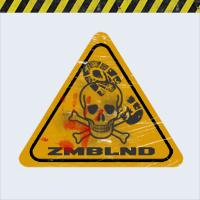 zmblnd logo
