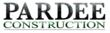 www.pardeeconstruction.net