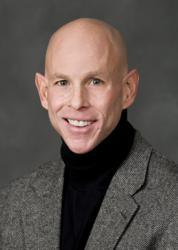Dr. Lonny S. Green