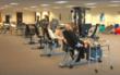 SRO's Sports Medicine and Rehabilitation Brings Positive Patient...