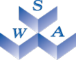 SWA provides mental health services including assessments and evaluations, individual treatment and group therapy.