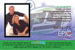 Jeff and Diana Miller from Pro Spirit All Stars Selected as the EPIC Brands Third Featured Gym Owners in Inside Publications Campaign