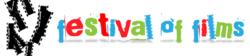 Festival of Films