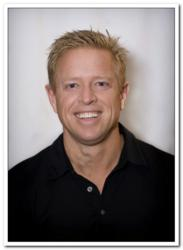 Okemos, MI dentist, Dr. Jeffrey Lonier provides family and cosmetic dentistry services including dental exams &amp; cleanings, teeth whitening, veneers, dental implants, and more.