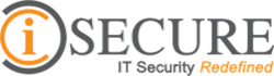 iSecure IT security