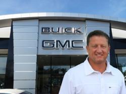 Buick, Charlotte NC
