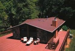 Roofing Contractors in Callahan, FL