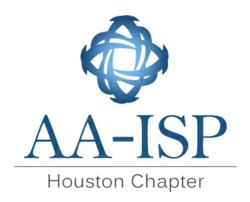 SalesNexus CRM and Email Marketing hosts AA-ISP Houston Chapter