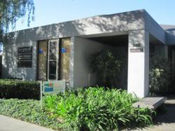 Santa Barbara Dentists at Santa Barbara Dental Care are dedicated to cosmetic dentistry such as exams, teeth whitening, veneers, and more.