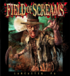 It's That Time Of Year Again – Thrills, Chills, and Spills at America's #1 Haunted Attraction – Field of Screams