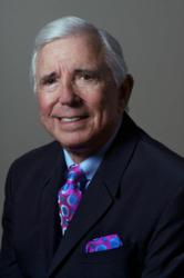 Michael J. Levitt, The Michaels Organization