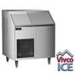 ice o matic ice machines