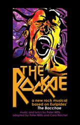 The Rockae