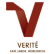 Verité Influences Major New Federal Policy on Human Trafficking;...