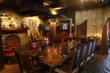 The Rock Room at Stables Ranch Grille
