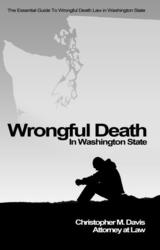 Wrongful Death in Washington State
