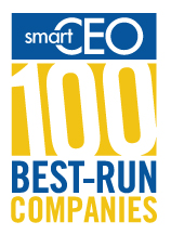 Member Solutions Selected as a Best-Run Company in Greater Philadelphia by Philadelphia SmartCEO Magazine