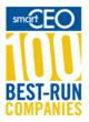 Philadelphia SmartCEO Magazine Honors Member Solutions as a Best-Run Company in Greater Philadelphia