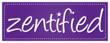 zentified logo