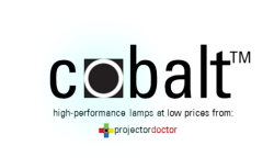 replacement projector lamps
