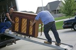 load board