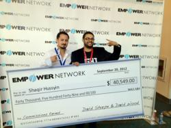 Empower Network San Diego