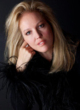 Stacy Sullivan Featured in It's a Good Day A Tribute to Miss Peggy lee