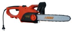 ECHO CS1800 Electric Chainsaw