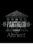 The Pantheon Games Powered by Altrient