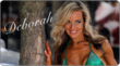 Deborah Wright | Power Body Weekend Speaker