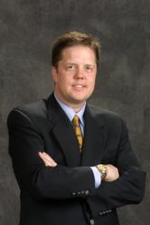 John Hyland, SouthWest Cash Flow